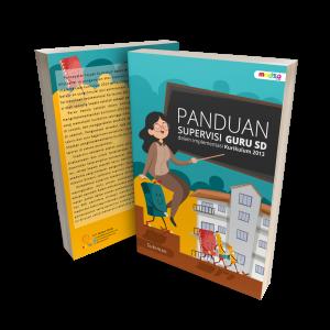 penerbit madza media adalah penerbit yang ada di Malang, penerbit semarang, penerbit jogja, penerbit surabaya, penerbit jakarta, penerbit bandung