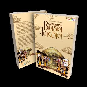 Penerbit Madza Media adalah penerbit dan percetakan buku yang berada di Malang, jika Anda mencari penerbit di surabaya, penerbit di bojonegoro, penerbit di jember, penerbit di bandung, penerbit di semarang, penerbit di jogja, penerbit di kediri, penerbit di blitar, maka pastikan bahwa naskah Anda terbit di Madza Media