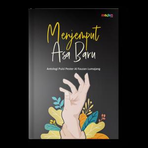 Penerbit Malang, Penerbit di Malang, Penerbit Best Seller, Penerbit surabaya, penerbit jakarta, penerbit semarang, penerbit bandung, penerbit bojonegoro, penerbit jember