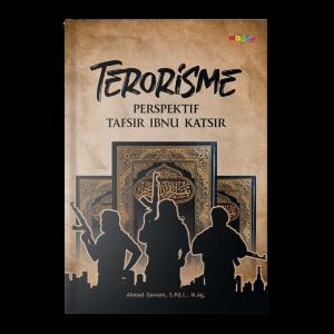 Buku Terorisme